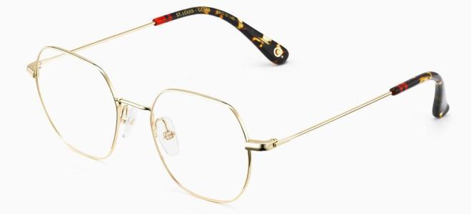 Etnia Barcelona eyeglasses ST.LOUIS