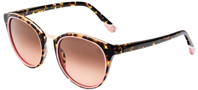 Etnia Barcelona sunglasses TALLERS 21