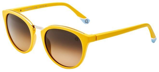 Etnia Barcelona solbriller TALLERS 21
