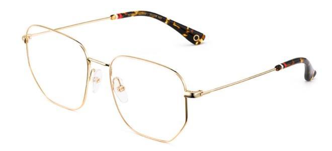 Etnia Barcelona eyeglasses TEXAS