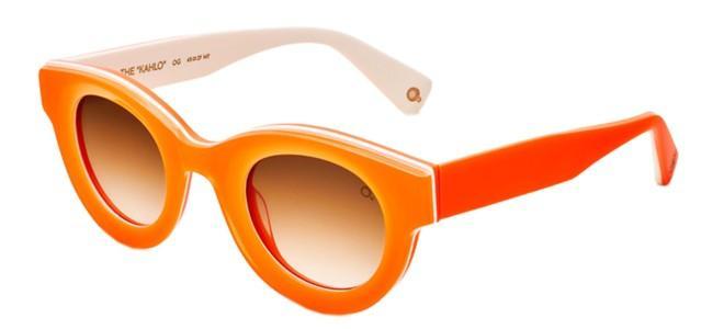Etnia Barcelona sunglasses THE KAHLO