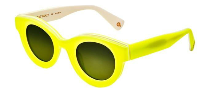 Etnia Barcelona sunglasses THE KAHLO