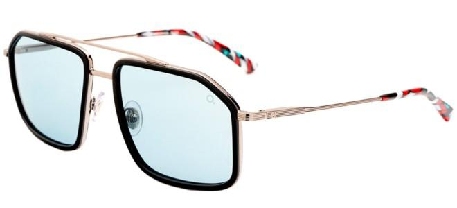 Etnia Barcelona sunglasses THE OBSERVED
