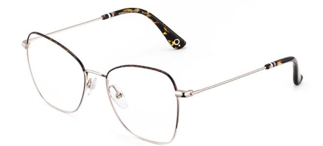 Etnia Barcelona eyeglasses TOPANGA