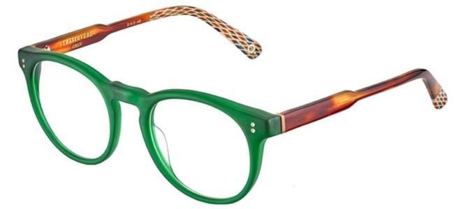 Etnia Barcelona eyeglasses TRASTEVERE