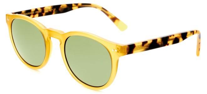 Etnia Barcelona sunglasses TRASTEVERE SUN