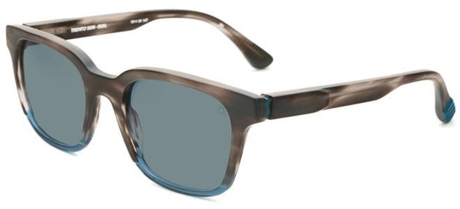 Etnia Barcelona sunglasses TRENTO SUN