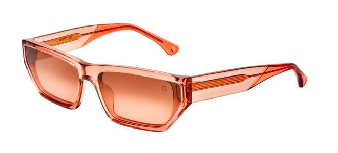 Etnia Barcelona sunglasses TRINITY
