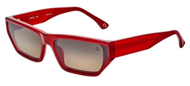 Etnia Barcelona solbriller TRINITY