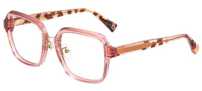 Etnia Barcelona eyeglasses TSIM SHA TSUI