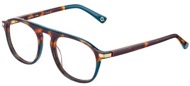 Etnia Barcelona eyeglasses VECCHIO