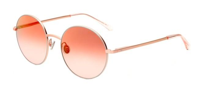 Etnia Barcelona sunglasses VENDOME SUN