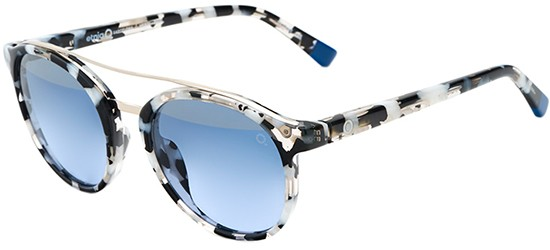 Etnia Barcelona sunglasses VERDI SUN