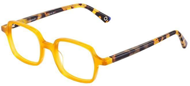 Etnia Barcelona eyeglasses VERSAILLES