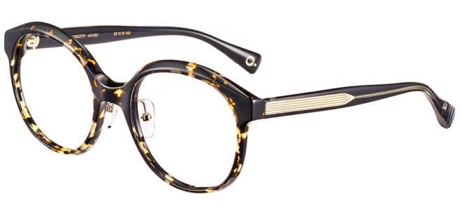 Etnia Barcelona eyeglasses VIA CONDOTTI