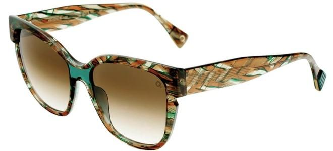 Etnia Barcelona sunglasses VIA VENETO