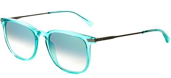Etnia Barcelona sunglasses VICTORIA PEAK SUN
