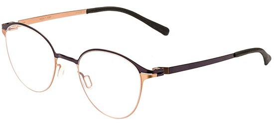 Etnia Barcelona eyeglasses VILNA