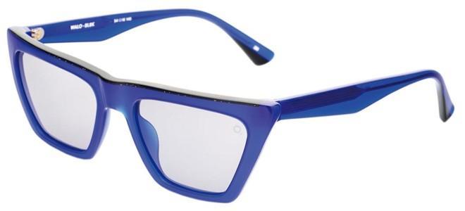 Etnia Barcelona sunglasses WALO