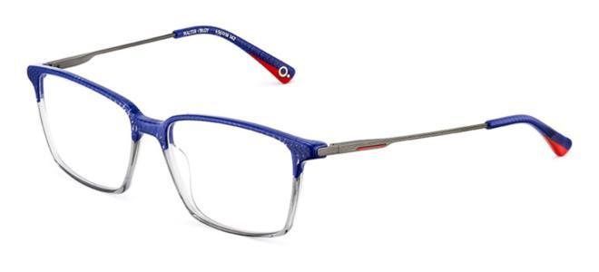 Etnia Barcelona eyeglasses WALTER