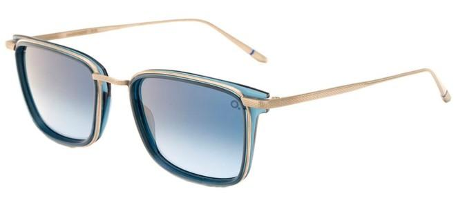 Etnia Barcelona sunglasses WATERFRONT