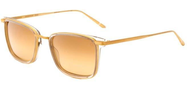 Etnia Barcelona solbriller WATERFRONT