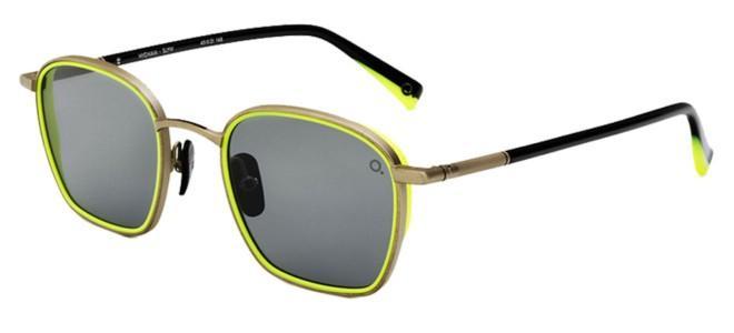 Etnia Barcelona sunglasses WIGWAM SUN