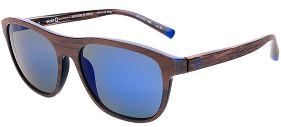 72cd78d182 Etnia Barcelona Wla Africa02 men Sunglasses online sale