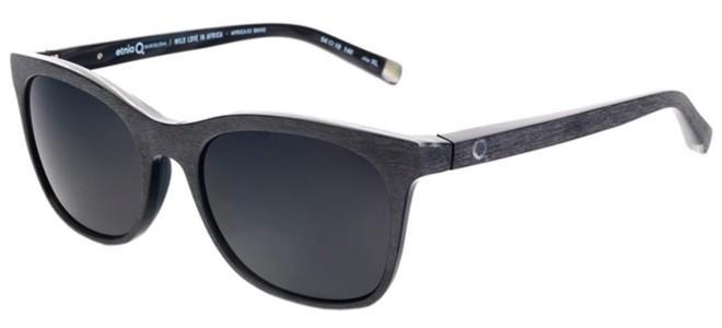 Etnia Barcelona sunglasses WLA AFRICA03