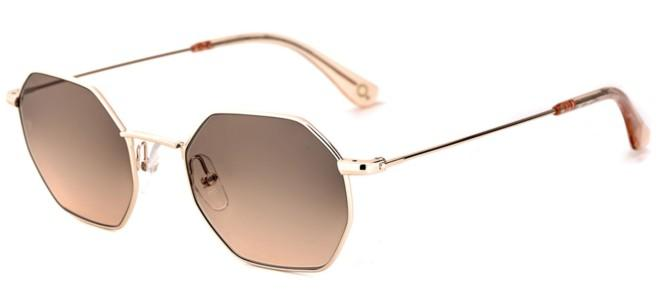 Etnia Barcelona sunglasses YOSEMITE