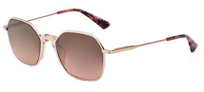 Etnia Barcelona sunglasses YOYOGI SUN