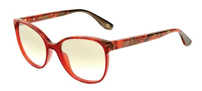 Etnia Barcelona sunglasses ZUMAIA
