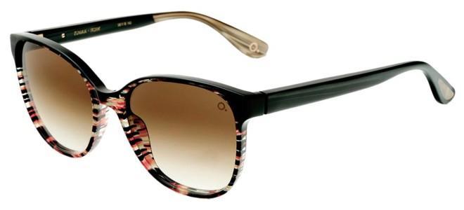 Etnia Barcelona solbriller ZUMAIA