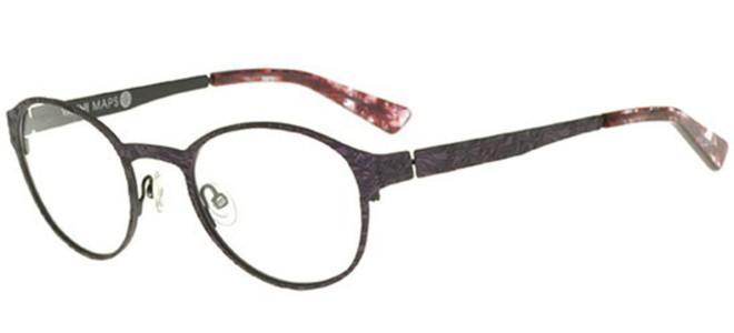 Vanni brillen MAPS V1161