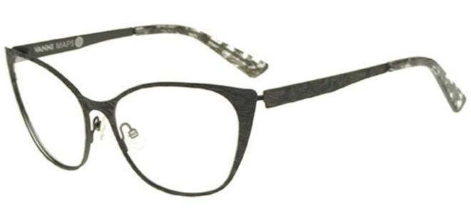 Vanni eyeglasses MAPS V1168