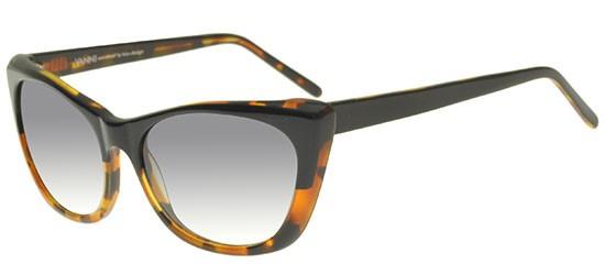 Vanni solbriller RE-EDITION VS1890