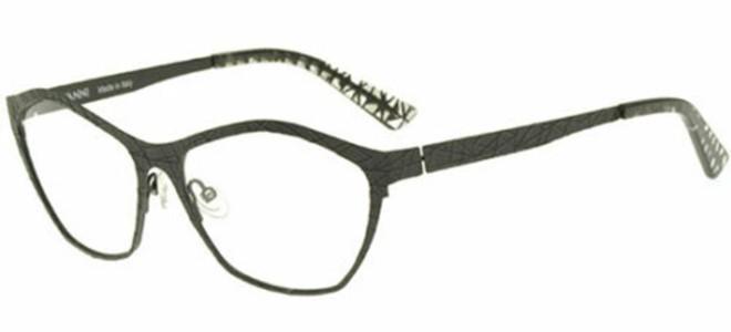Vanni brillen TANGRAM V4002