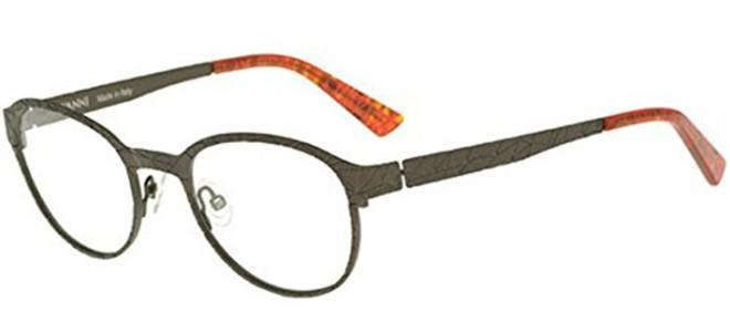 Vanni briller TANGRAM V4005