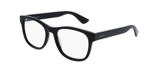 Gucci briller GG0004O