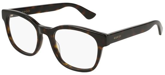 Gucci GG0005O