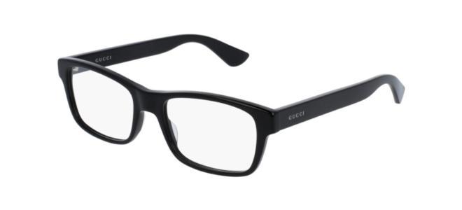 Gucci briller GG0006O