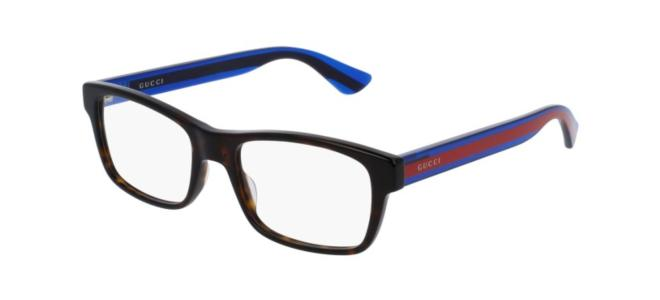 Gucci eyeglasses GG0006O