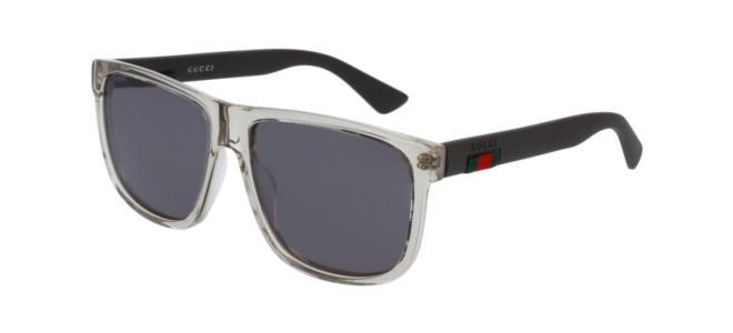 Gucci GG0010S
