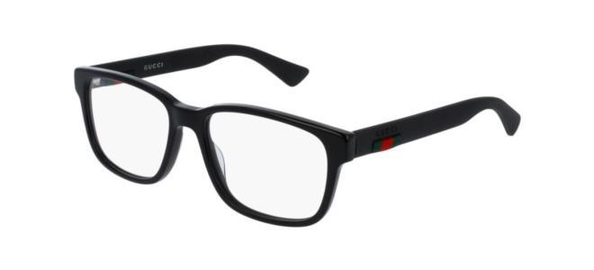 Gucci brillen GG0011O