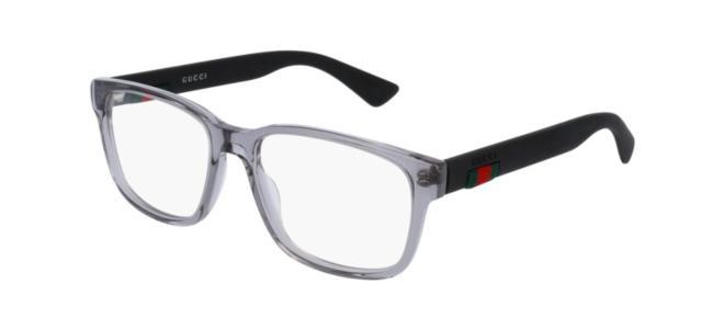 Gucci eyeglasses GG0011O