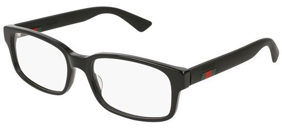 Gucci eyeglasses GG0012O