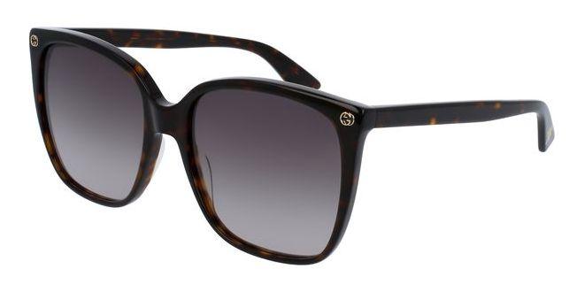 Gucci sunglasses GG0022S