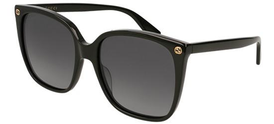 Gucci GG0022S