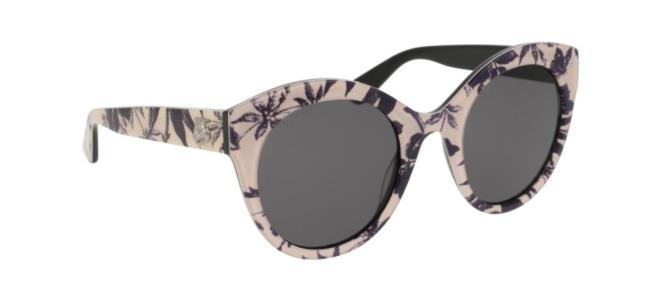 Gucci sunglasses GG0028S