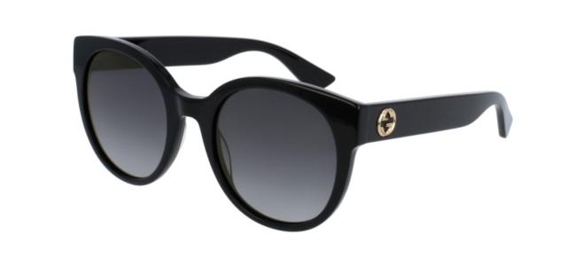 Gucci GG0035S